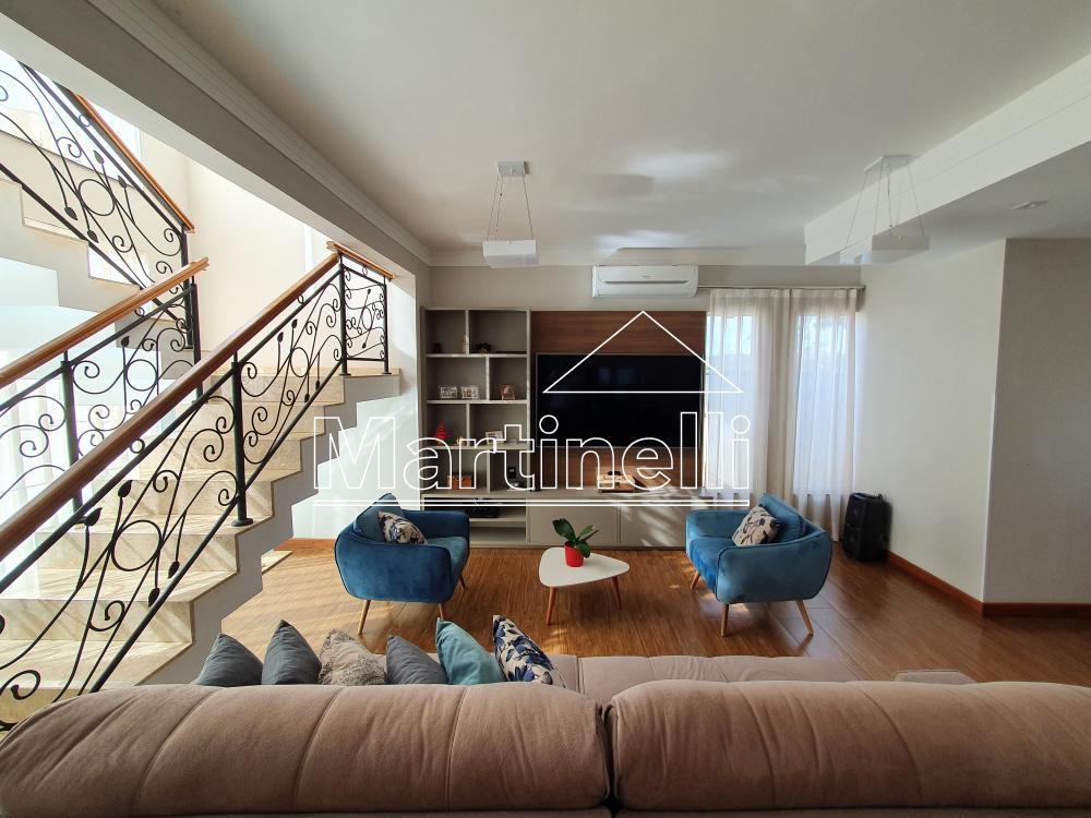 Comprar Casa / Condomínio em Bonfim Paulista apenas R$ 1.250.000,00 - Foto 4