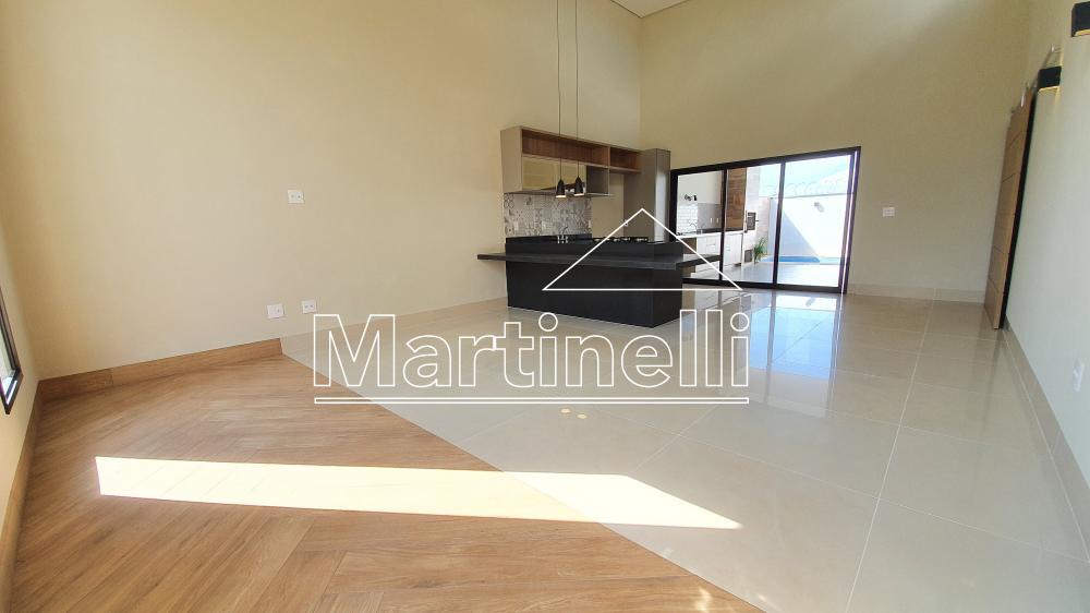 Bonfim Paulista Casa Venda R$795.000,00 Condominio R$320,00 3 Dormitorios 1 Suite Area do terreno 260.00m2 Area construida 150.00m2