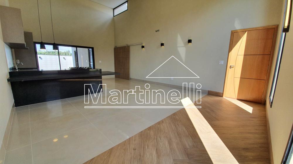 Comprar Casa / Condomínio em Bonfim Paulista apenas R$ 810.000,00 - Foto 6