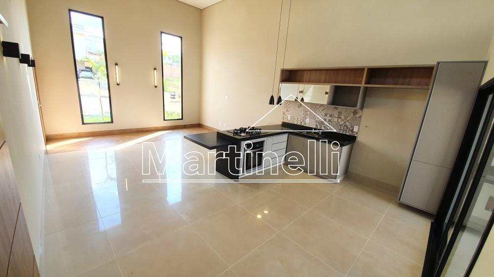 Comprar Casa / Condomínio em Bonfim Paulista apenas R$ 810.000,00 - Foto 8