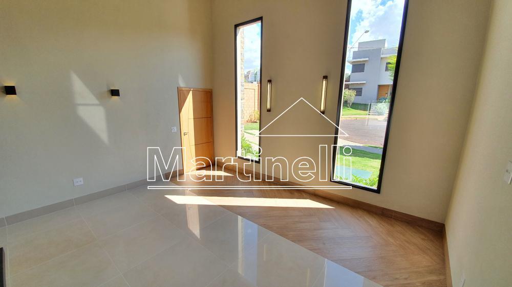 Comprar Casa / Condomínio em Bonfim Paulista apenas R$ 810.000,00 - Foto 7
