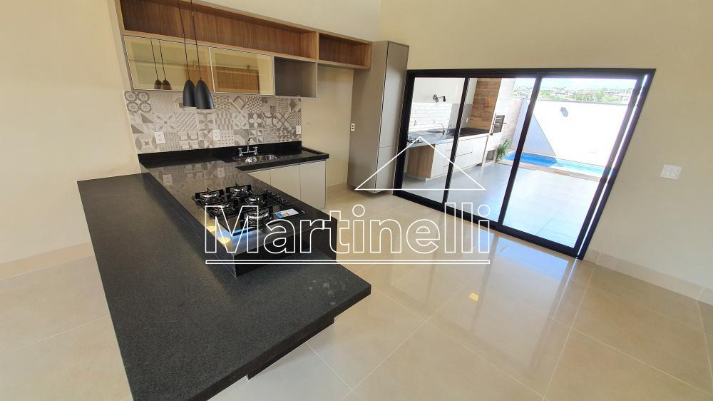 Comprar Casa / Condomínio em Bonfim Paulista apenas R$ 810.000,00 - Foto 9