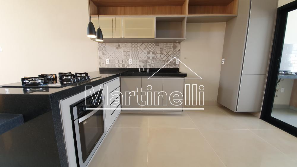Comprar Casa / Condomínio em Bonfim Paulista apenas R$ 810.000,00 - Foto 11