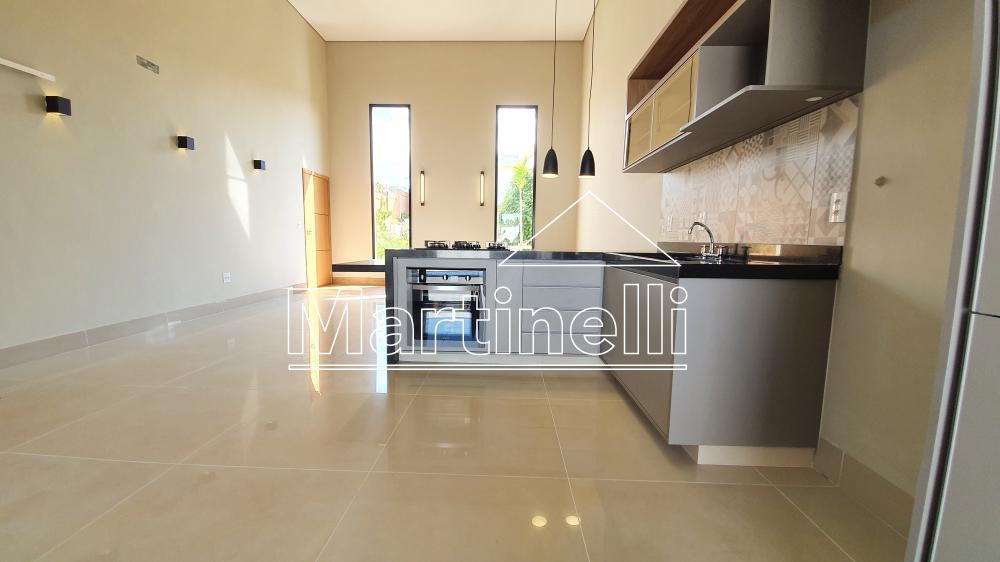 Comprar Casa / Condomínio em Bonfim Paulista apenas R$ 810.000,00 - Foto 13