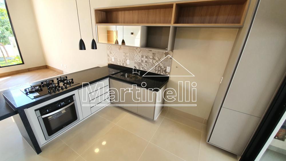Comprar Casa / Condomínio em Bonfim Paulista apenas R$ 810.000,00 - Foto 12