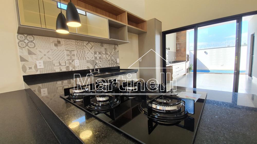 Comprar Casa / Condomínio em Bonfim Paulista apenas R$ 810.000,00 - Foto 10
