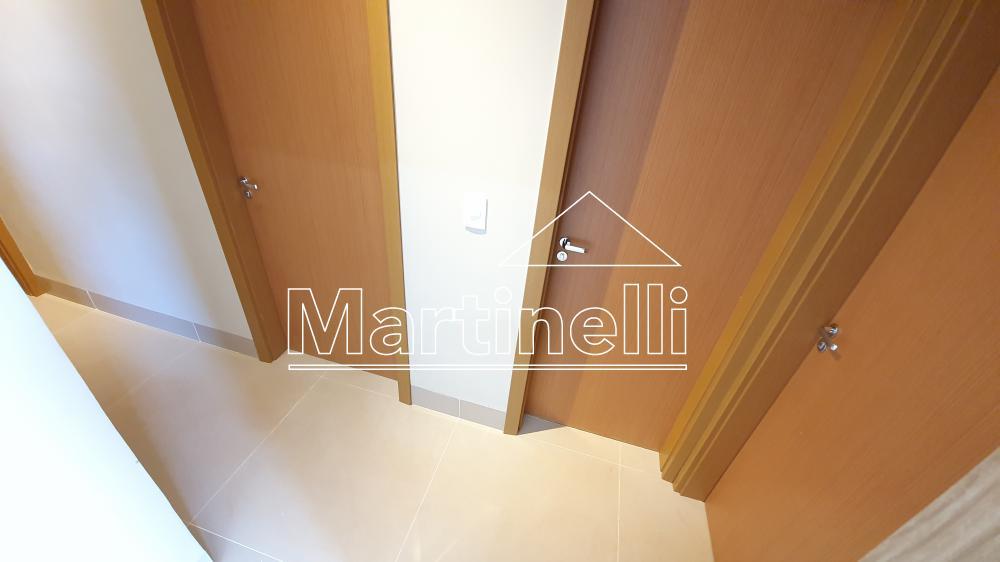 Comprar Casa / Condomínio em Bonfim Paulista apenas R$ 810.000,00 - Foto 14