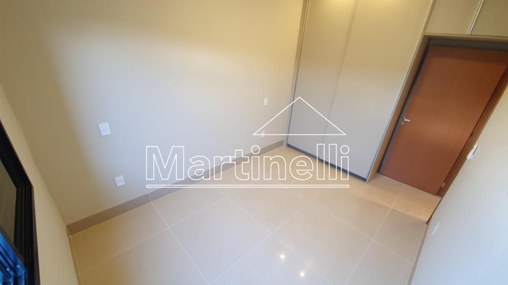 Comprar Casa / Condomínio em Bonfim Paulista apenas R$ 810.000,00 - Foto 16
