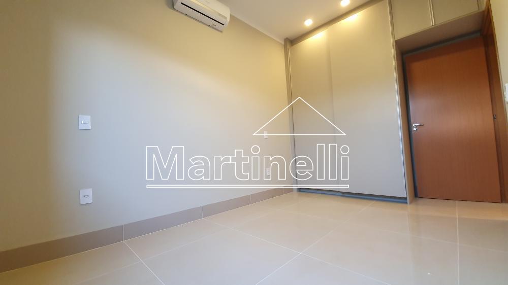 Comprar Casa / Condomínio em Bonfim Paulista apenas R$ 810.000,00 - Foto 17