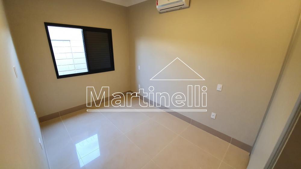 Comprar Casa / Condomínio em Bonfim Paulista apenas R$ 810.000,00 - Foto 15