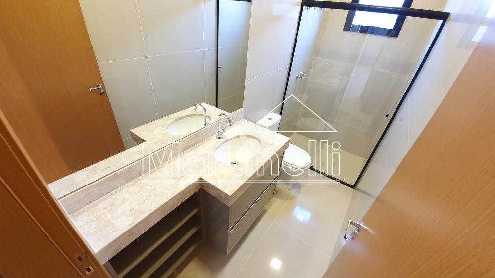 Comprar Casa / Condomínio em Bonfim Paulista apenas R$ 810.000,00 - Foto 18
