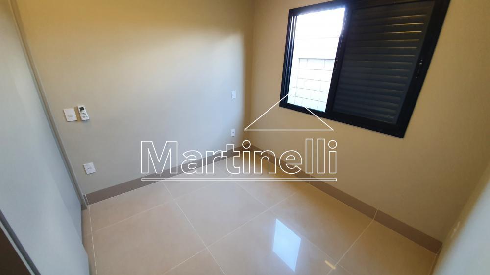 Comprar Casa / Condomínio em Bonfim Paulista apenas R$ 810.000,00 - Foto 19