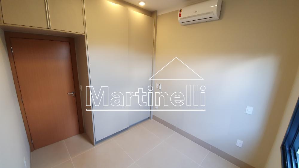 Comprar Casa / Condomínio em Bonfim Paulista apenas R$ 810.000,00 - Foto 21