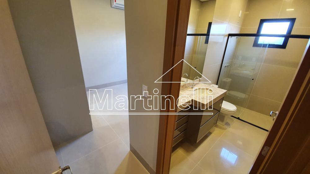 Comprar Casa / Condomínio em Bonfim Paulista apenas R$ 810.000,00 - Foto 22