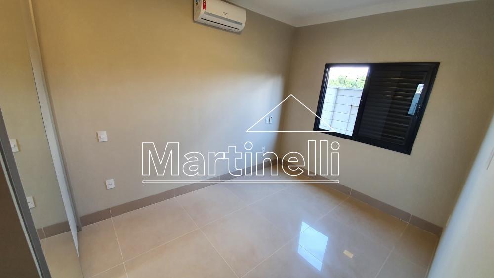 Comprar Casa / Condomínio em Bonfim Paulista apenas R$ 810.000,00 - Foto 24