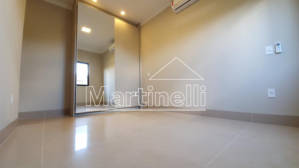 Comprar Casa / Condomínio em Bonfim Paulista apenas R$ 810.000,00 - Foto 25