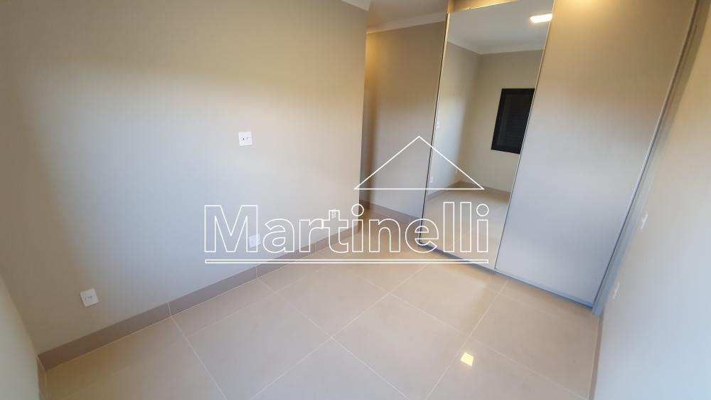 Comprar Casa / Condomínio em Bonfim Paulista apenas R$ 810.000,00 - Foto 26
