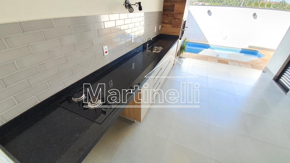 Comprar Casa / Condomínio em Bonfim Paulista apenas R$ 810.000,00 - Foto 27