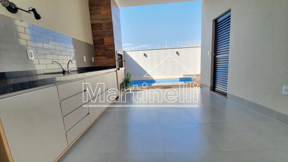 Comprar Casa / Condomínio em Bonfim Paulista apenas R$ 810.000,00 - Foto 28