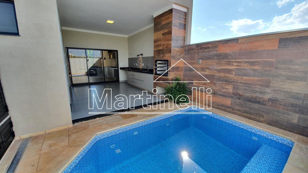Comprar Casa / Condomínio em Bonfim Paulista apenas R$ 810.000,00 - Foto 30