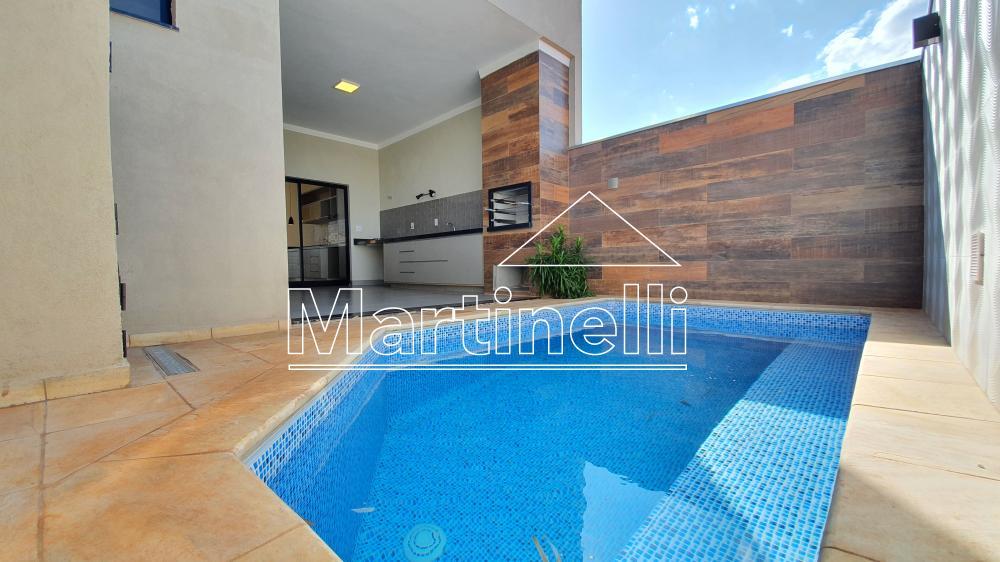 Comprar Casa / Condomínio em Bonfim Paulista apenas R$ 810.000,00 - Foto 31