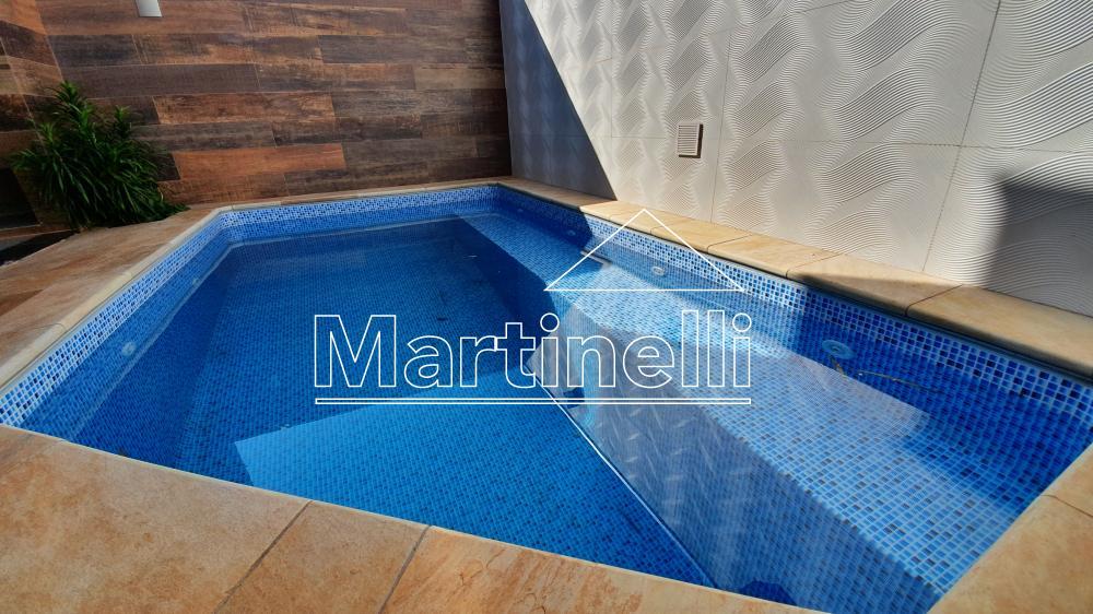 Comprar Casa / Condomínio em Bonfim Paulista apenas R$ 810.000,00 - Foto 32