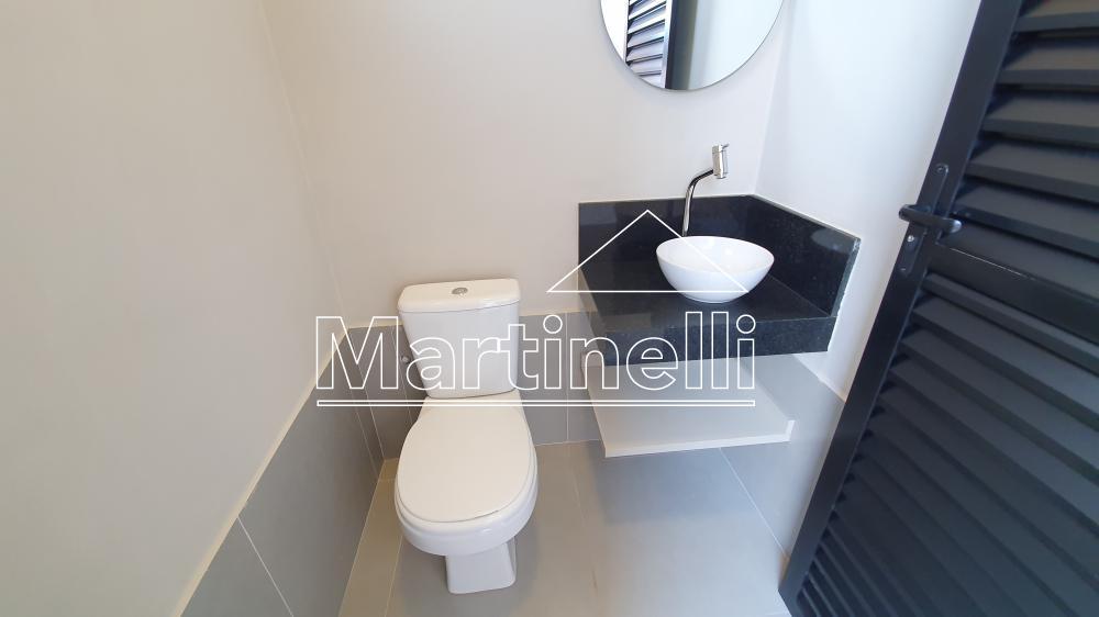 Comprar Casa / Condomínio em Bonfim Paulista apenas R$ 810.000,00 - Foto 35