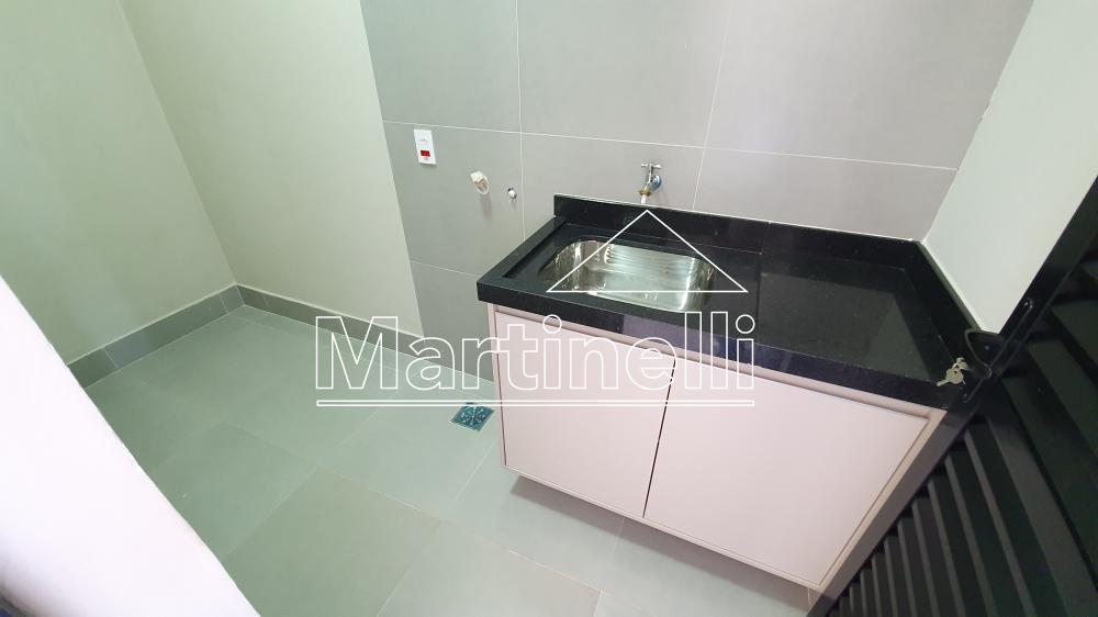 Comprar Casa / Condomínio em Bonfim Paulista apenas R$ 810.000,00 - Foto 36