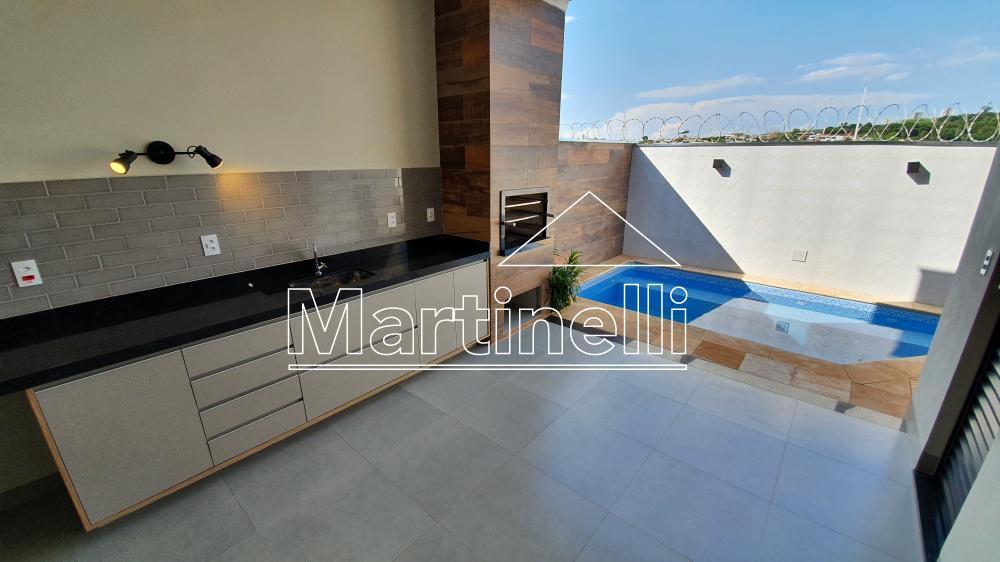 Comprar Casa / Condomínio em Bonfim Paulista apenas R$ 810.000,00 - Foto 33