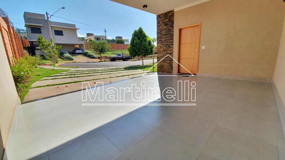 Comprar Casa / Condomínio em Bonfim Paulista apenas R$ 810.000,00 - Foto 3