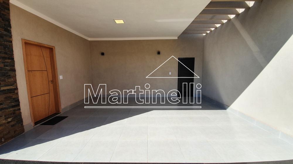 Comprar Casa / Condomínio em Bonfim Paulista apenas R$ 810.000,00 - Foto 4