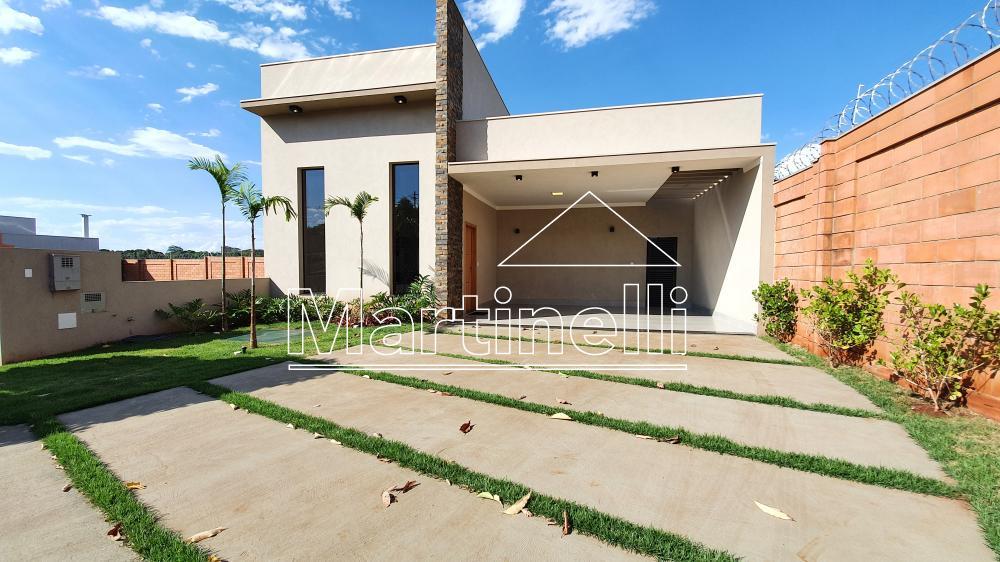 Comprar Casa / Condomínio em Bonfim Paulista apenas R$ 810.000,00 - Foto 2