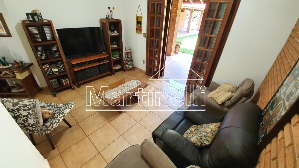 Alugar Casa / Padrão em Ribeirão Preto R$ 8.500,00 - Foto 2