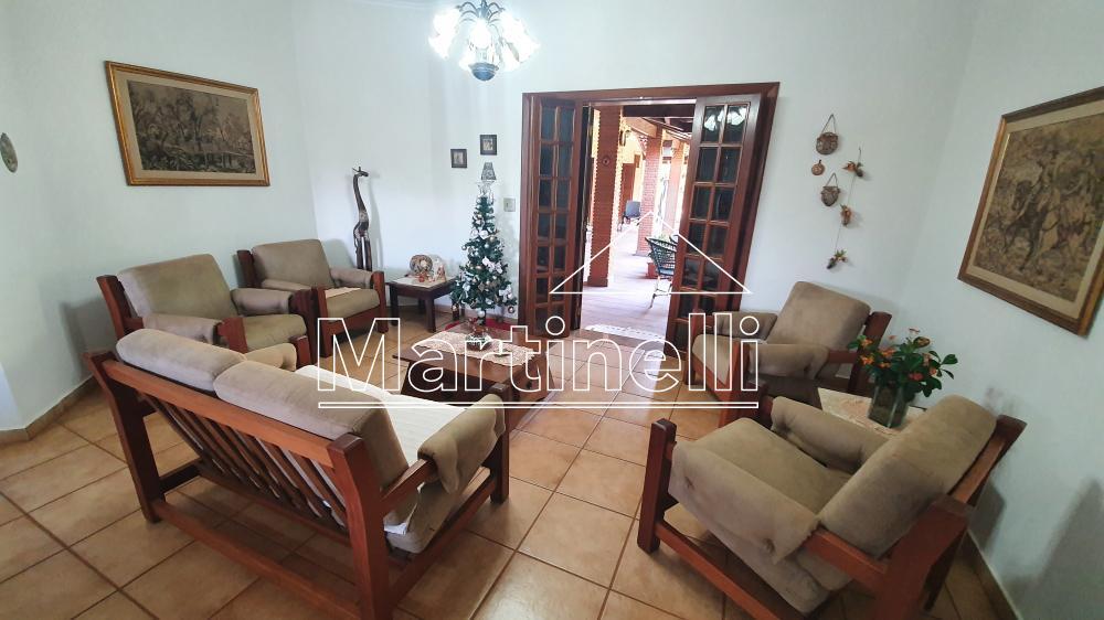 Alugar Casa / Padrão em Ribeirão Preto R$ 8.500,00 - Foto 5