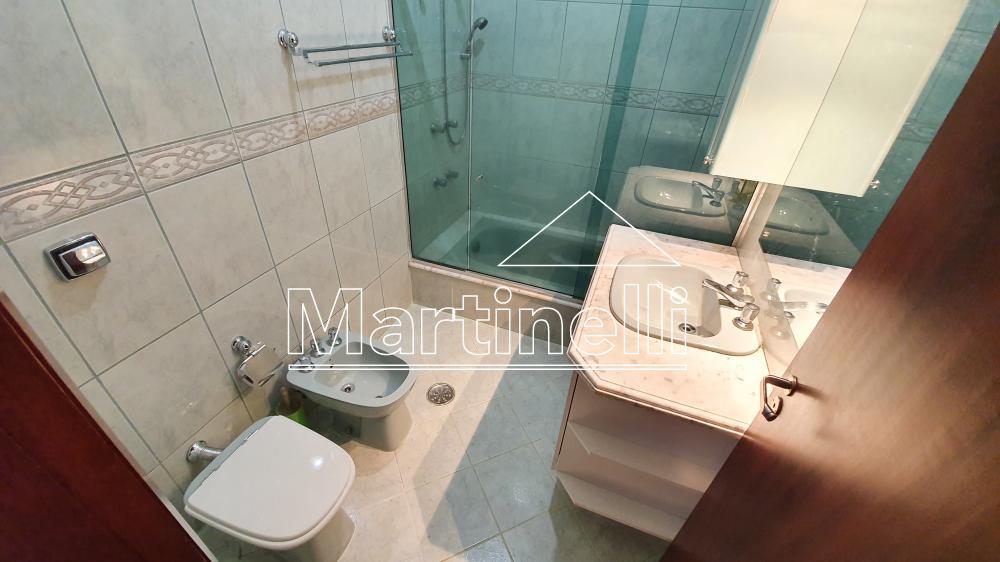 Alugar Casa / Padrão em Ribeirão Preto R$ 8.500,00 - Foto 10