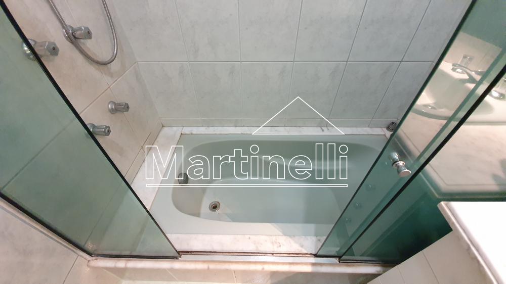 Alugar Casa / Padrão em Ribeirão Preto R$ 8.500,00 - Foto 11
