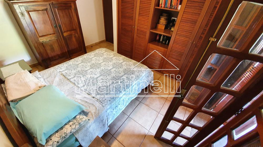 Alugar Casa / Padrão em Ribeirão Preto R$ 8.500,00 - Foto 9
