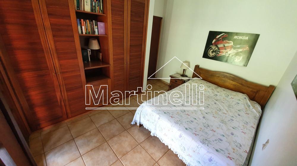 Alugar Casa / Padrão em Ribeirão Preto R$ 8.500,00 - Foto 12