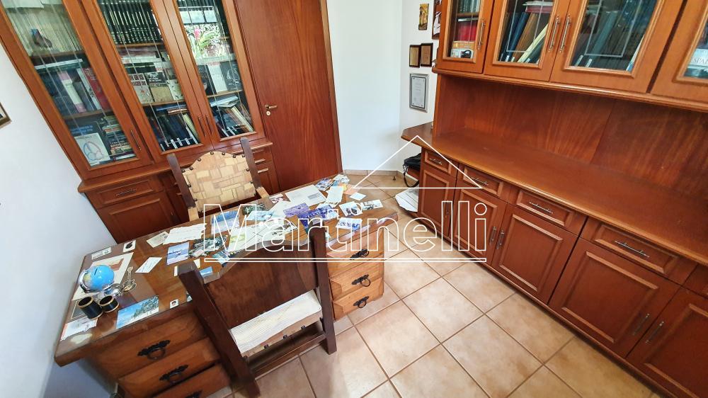 Alugar Casa / Padrão em Ribeirão Preto R$ 8.500,00 - Foto 7