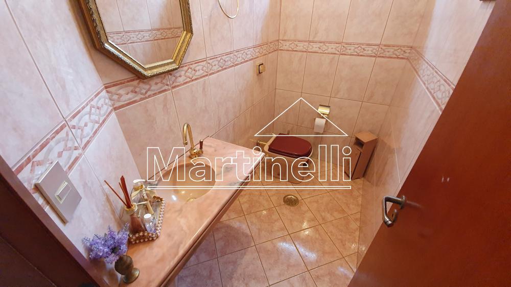 Alugar Casa / Padrão em Ribeirão Preto R$ 8.500,00 - Foto 6