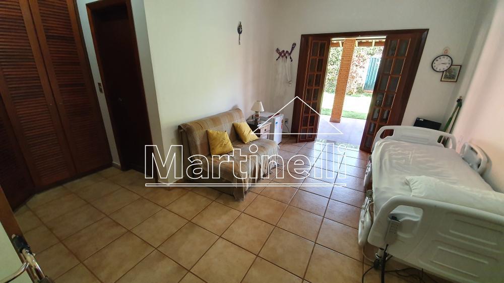 Alugar Casa / Padrão em Ribeirão Preto R$ 8.500,00 - Foto 13