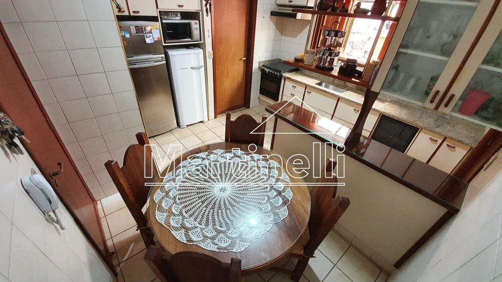 Alugar Casa / Padrão em Ribeirão Preto R$ 8.500,00 - Foto 16