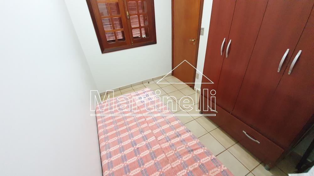 Alugar Casa / Padrão em Ribeirão Preto R$ 8.500,00 - Foto 17