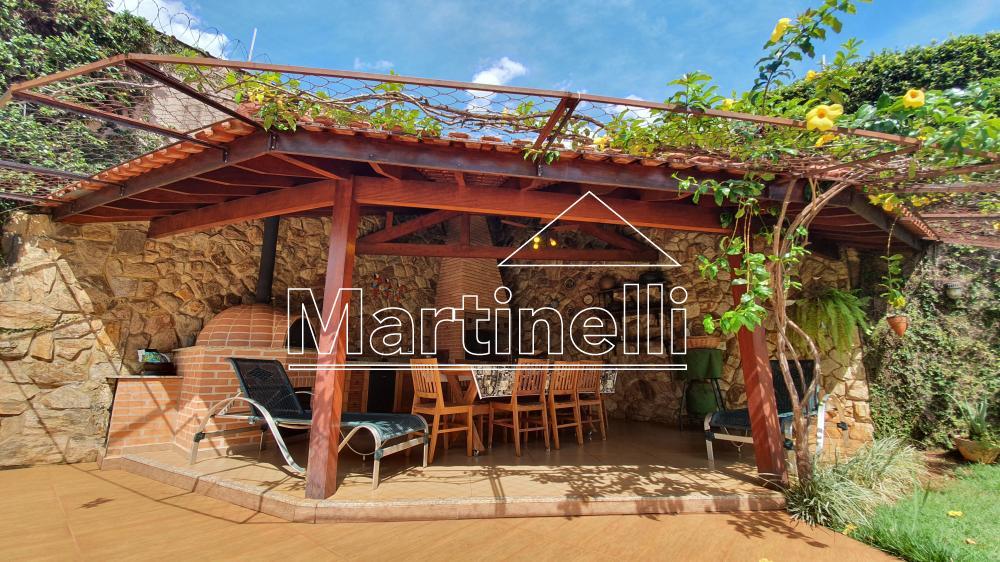 Alugar Casa / Padrão em Ribeirão Preto R$ 8.500,00 - Foto 19