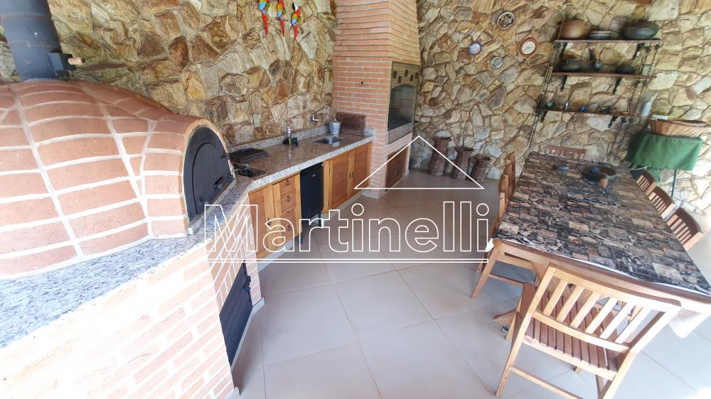 Alugar Casa / Padrão em Ribeirão Preto R$ 8.500,00 - Foto 20
