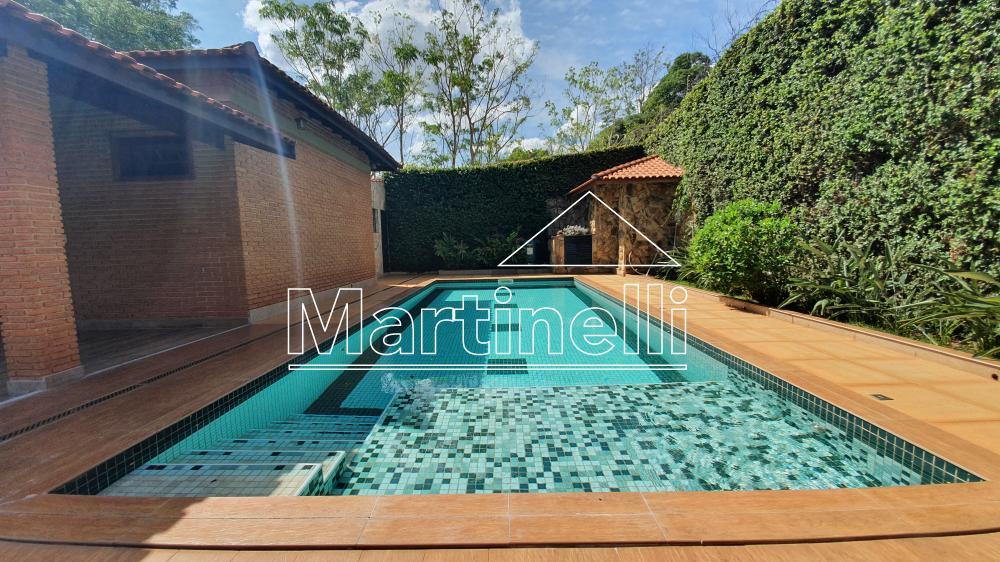 Alugar Casa / Padrão em Ribeirão Preto R$ 8.500,00 - Foto 22