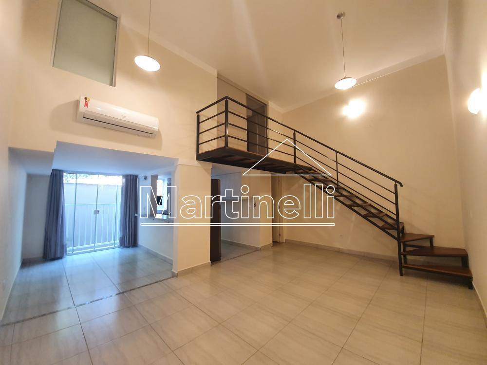 Alugar Apartamento / Padrão em Ribeirão Preto apenas R$ 1.900,00 - Foto 1