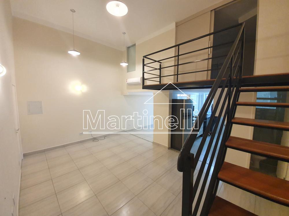 Alugar Apartamento / Padrão em Ribeirão Preto apenas R$ 1.900,00 - Foto 5