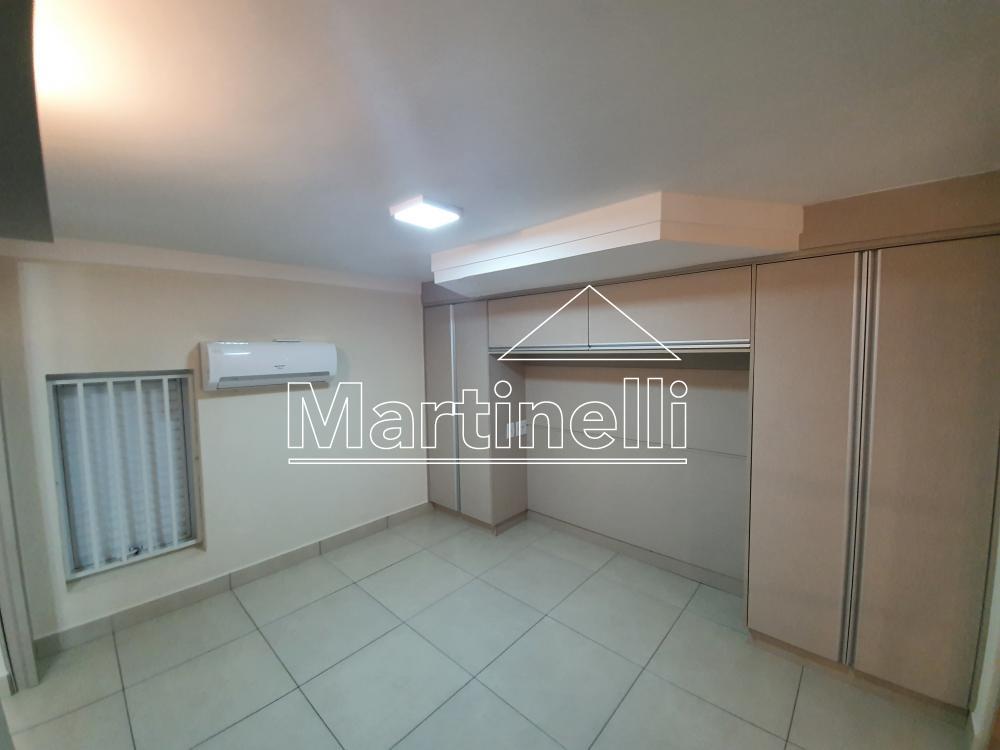 Alugar Apartamento / Padrão em Ribeirão Preto apenas R$ 1.900,00 - Foto 13