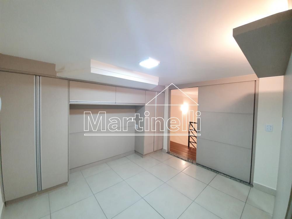 Alugar Apartamento / Padrão em Ribeirão Preto apenas R$ 1.900,00 - Foto 14
